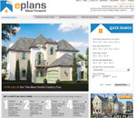 Eplans home planner